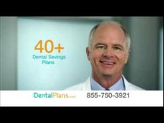 New :DentalPlans commercial! #DentalPlans #DentalSavings