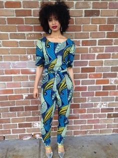 ~Latest African Fashion, African Prints, African fashion styles, African clothing, Nigerian style, Ghanaian fashion, African women dresses, African Bags, African shoes, Nigerian fashion, Ankara, Kitenge, Aso oke, Kente, brocade. ~DKK