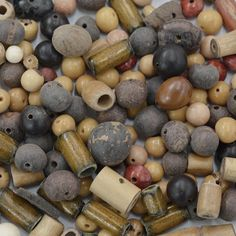 http://www.beadshop.com.br/?utm_source=pinterest&utm_medium=pint&partner=pin13 / Diversos tipos de produtos, acabamentos e cores Mix Bead Shop