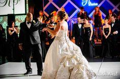 Wedding Bands Philadelphia   197 Best Bvtlive Philadelphia Wedding Bands Images On Pinterest
