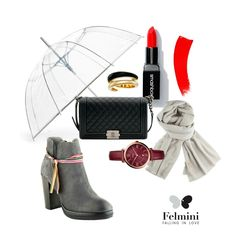 You Choose | Perfect choices for a rainy days!  FELMINI <3 COLLECTION Fall Winter 2016/17 :)  #felminifallwinter201617 #felmini #felminibooties #newcollection #womanstyle #fw #news #youchoose #raindays #brilliant #Edit9807