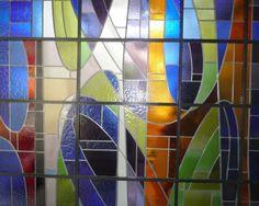 Mural CDCH UCV