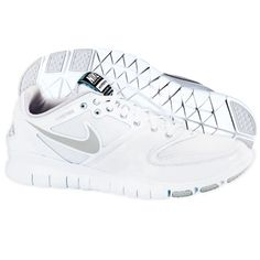 Nike Cheerleading Shoes at Omni Cheer bfab8d0a8
