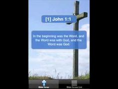 The Bible Experience - Old Testament Disc 28