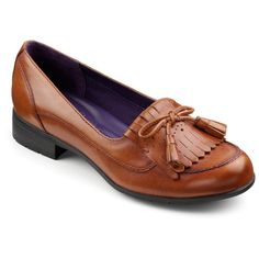 Image for Shipley Shoes from HotterUSA