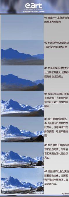 Pintado esta imagen Seleccionar número de protección de derechos de autor, no se puede ver la imagen original.