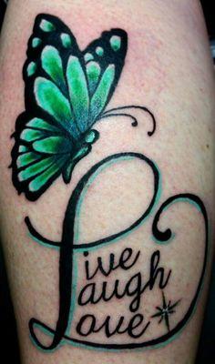 Terresa Fritzel-Cook's media statistics and analytics Cover Up Tattoos, Sexy Tattoos, Love Tattoos, Beautiful Tattoos, Body Art Tattoos, Cool Small Tattoos, Unique Tattoos, Peach Tattoo, Anklet Tattoos