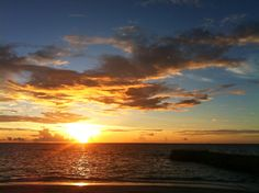 nur traumhaft ! Hawaii, Mood, Celestial, Outdoor, Rainy Season, Snorkeling, Maldives, Ocean, Diving