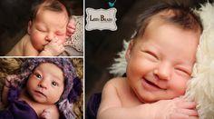 Libby Brady Photography, Asheville Newborn Photographer, North Carolina  www.libbybradyphotography.com