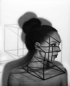 dimensional analogue