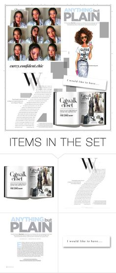 """""""All About Brie"""" by two-faced-honey ❤ liked on Polyvore featuring art"""