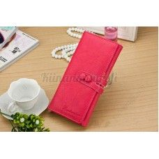 Tyylikäs lompakko, eri värivaihtoehtoja Wallet, Purses, Diy Wallet, Purse