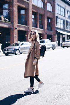 Jillian L. - simplicity with cluse