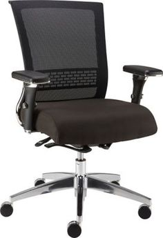 Shop Staples® For Staples® Professional Series 1100TM Chair. Enjoy Everyday  Low Prices And