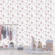 Kids Wallpaper, Curtains, Shower, Prints, Rain Shower Heads, Blinds, Showers, Draping, Net Curtains