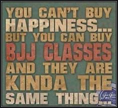 There is too much fun to be had in BJJ! My private BJJ lessons are my favourite! ❤ #muaythailife