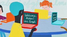 Google launches new tools for teachers and expands its brand among students.