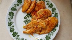 Csirkés ételek, ahogy ti szeretitek - kotkodakonyhaja.hu Tandoori Chicken, Wordpress, Toast, Breakfast, Ethnic Recipes, Food, Red Peppers, Recipes, Morning Coffee