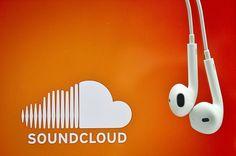 SoundCloud processada devido à falta de pagamentos em royalties