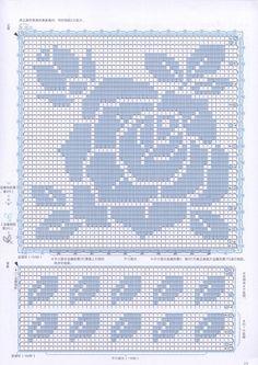 Crochet by fyeye - issuu