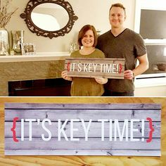 A cute sign for your clients to hold up while you take their picture in front of their new home. Perfect for your marketing and a keepsake for your clients too! People don't want to see on social medi
