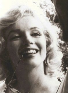 Marilynphotographed by Sam Shaw;1957