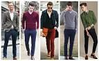 business casual - Google Search