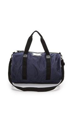 166db2137a DAY BIRGER ET MIKKELSEN Day Gweneth Sport Bag