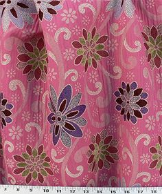 HOME DECORATING FABRIC | Online Discount Drapery Fabrics And Upholstery  Fabric Superstore! | For Jennifer | Pinterest | Upholstery, Home And Fabrics