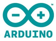 Arduino Basics: 433 MHz RF module with Arduino Tutorial 1