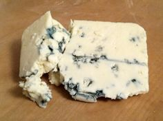 Like everything from Rogue Creamery. Crater Lake, Red Fruit, Blue Cheese, Oregon, Awards, Drink, Landscape, Natural, Sweet