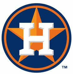 Houston Astros Logo and Uniforms: Finally! Back to the traditional and great Astros look.