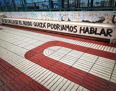 Cuba, Street