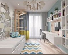 We have published several other inspiring bedroom design ideas, such as minimalist bedroom design ideas, bedroom sets, bedroom furniture, master and small bedroom ideas for inspiration to match your s Rooms To Go Bedroom, Kids Bedroom Sets, Kids Bedroom Furniture, Home Bedroom, Bedroom Decor, Master Bedroom, Girls Bedroom, Bedroom Ideas, Childrens Bedroom