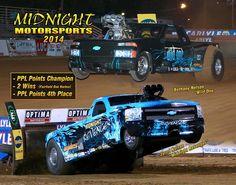 Midnight Motorsports