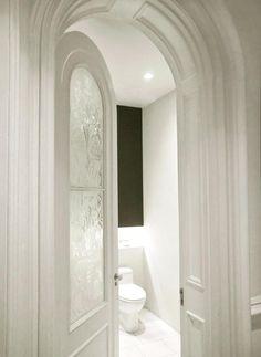 Julian King Architect: Chelsea bath