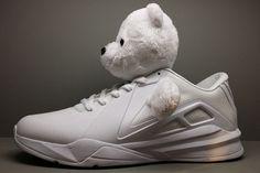 METTA WORLD PEACE PANDA HEAD SNEAKERS | Sneaker Freaker
