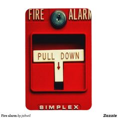Fire alarm systems should be tested regularly. All Secured offers full service testing on all fire alarm systems, even systems we did not install! Home Security Tips, Wireless Home Security Systems, Security Alarm, Security Camera, Funny Iphone Cases, Iphone Case Covers, Funny Phone, Iphone 4s, Fire Alarm System
