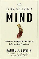 organized-mind-levitin