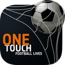 Download Football TV Live - One Touch Sports Television Apk  V2.0.1:   The most painful thing is the time I wasted to download this crazy app      Here we provide Football TV Live – One Touch Sports Television V 2.0.1 for Android 4.2++ With the One Touch Football Lives App you can watch sport games live of all country Leagues, Europe, USA Sport, the Europa...  #Apps #androidgame #Enter, #Inc  #Sports https://apkbot.com/apps/football-tv-live-one-touch-sports-televisio