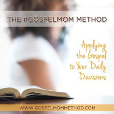 Gods armor bearer volumes 1 2 serving gods leaders by terry gospelmommethod join the discussion of gospel centered mom free 5 fandeluxe Images