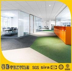 favorable price homogeneous colorful vinyl flooring in India     More: https://www.hightextile.com/flooring/favorable-price-homogeneous-colorful-vinyl-flooring-in-india.html