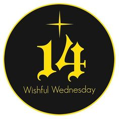 Today's Deal: Wishful Wednesday - Spend $150 and a get a FREE $25 Gift Certificate! #boutique #holiday #shopping #giveaway #womensfashion #style #shopaholic #retailtherapy #bedifferent #standout #shopsmall #lovelocal #mosaicdistrict #fairfaxcorner #virginia