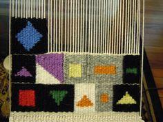 tapestry+diary-june+11.jpg 900×675 piksel