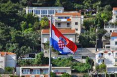 roteiro de viagem pela Croácia - post índice