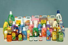 laundry liquid cleaner container - Google 검색