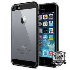 iPhone 5S / 5 Case Ultra Hybrid