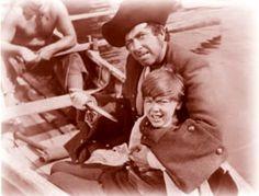 Long John Silver - newton-and-knife Long John Silver, Jim Hawkins, Treasure Planet, I Ship It, Pirate Life, Treasure Island, Couple Photos, Couple Shots, Couple Photography