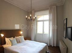 Apartment for rent in Riga, Riga center, 66 m2, 1200.00 EUR