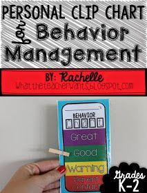 Great Suggestions For Classroom Behavior Management Plan